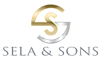 Sela & Sons Consulting